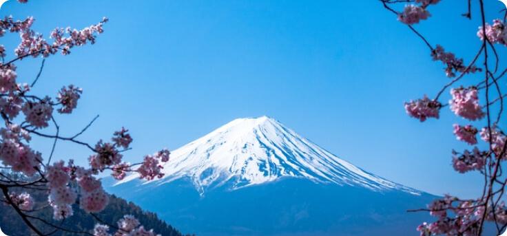 富士湧水の里「つる」